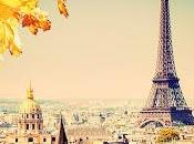 ciudades románticas mundo para visitar pareja
