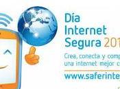 internacional Internet Segura