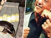 Carlos Slim logró tener millones dólares gracias estos hábitos