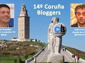 pasou CoruñaBloggers?