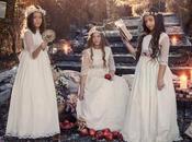 vestidos comunión babú