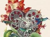 amor alejandro palomas