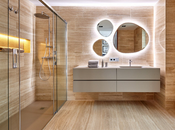 Reformar baño: cómo para sacarle mayor partido