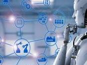 inteligencia artificial (ia) incorpora procesos vida diaria