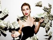 cosas deberías saber sobre dinero antes