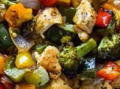 recetas saludables para preparar menos minutos sorprender!)