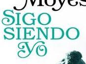 Sigo siendo Jojo Moyes,Descargar gratis