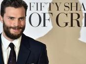 """#Cine: Jamie Dornan seguirá """"Cincuenta Sombras Grey"""""""