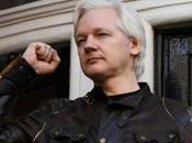 justicia británica decide Assange puede salir libremente