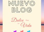 Nuevo blog!