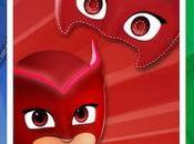 disfraces caseros Masks estas máscaras para imprimir