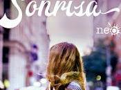 Reseña: Hasta viento devuelva sonrisa, Alexandra Roma