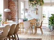 Heimatt: nuevo concepto café colaboración IKEA
