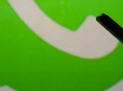 ¿Cómo mensajes Whatsapp desde otro móvil?