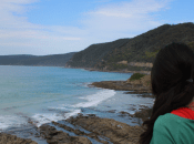 Great Ocean Road (GOR)