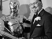 John Williams música 'Star Wars' [Especialies]
