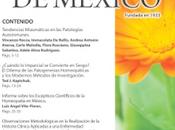 Escepticismo mexicana) para homeópatas