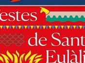 Carnaval santa eulàlia vuelven unirse febrero