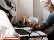 espacio trabajo ideal depende ruido, sino interrupciones