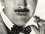 años genio Pin-Ups: Alberto Vargas