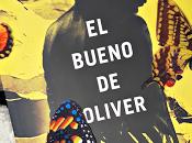 bueno Oliver (Liz Nugent)