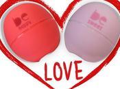 Besa Mucho Valentín, pero Hazlo e-nn love