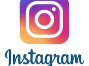 ilia estudio Instagram, nuestros diseños interiorismo cercanos.