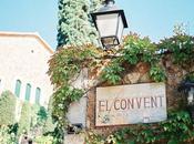 boda Convent Blanes