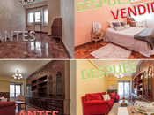 Home staging otros trucos para vender Gijón propiedad rápido mejor precio