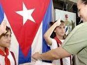 Podcast:Un debate sobre sistema electoral cubano
