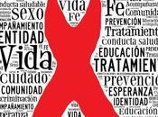VIH/sida: ¿aún estigma social?