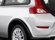 Fallo airbag vehículos VOLVO