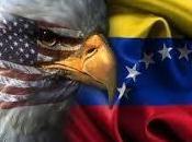 Diez señales EE.UU. prepara intervención militar Venezuela