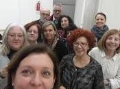 tarde biblioteca Beniferri
