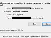 Usan Telegram para enviar troyano mina criptomonedas