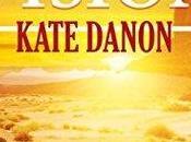 mágica visión, Kate Danon