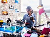 tips para productivo trabajo diario