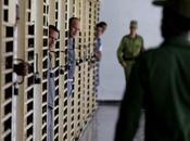 ¿Cuánto vale preso Cuba?