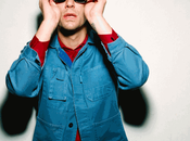 Albert hammond (the strokes) anuncia cuarto disco solitario: francis trouble