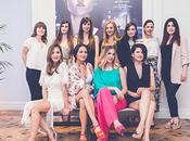 L´Intemporel Blossom Givenchy: cuidado facial para treintañeras