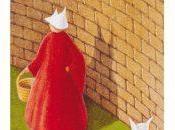 Margaret Atwood: cuento criada