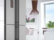 Tips para sacar mayor rendimiento frigorífico ahorrar