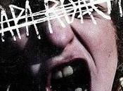 PAPA ROACH Crooked Teeth (2017)