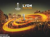 Desigual actuación española Europa League