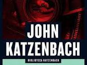"""Retrato sangre"", John Katzenbach: ¿qué ocurre familias víctima asesino?"