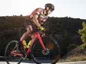 métodos series existen para entrenar ciclismo