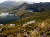Parque Nacional Chingaza, escapada natural cerca Bogotá