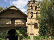 Pórtico: lugares dulces Bogotá