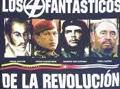 Maduro respetando