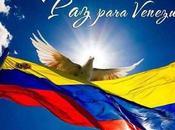 Declaración Comité Internacional Paz, Justicia Dignidad Pueblos Venezuela Bolivariana gobierno
